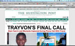 Trayvonmartinnews9